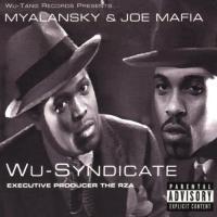 Lutunza * - Wu-Syndicate