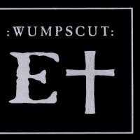 Letra Slave To Evil Wumpscut