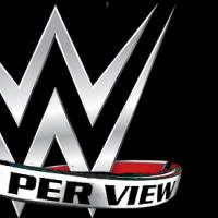 WWE 2004 PPV Results
