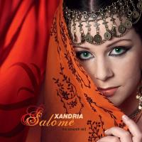 Salomé: The Seventh Veil