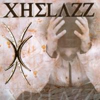 Canción 'Alas rotas' del disco 'Xhelazz' interpretada por Xhelazz