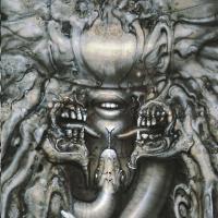 Danzig III: How the Gods Kill de Danzig
