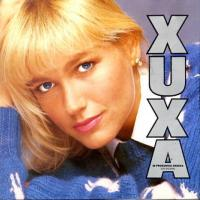 Canción 'Dulce miel' del disco 'Xuxa 1' interpretada por Xuxa
