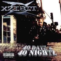 40 Days & 40 Nightz