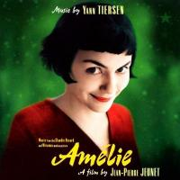 Amélie (Original Soundtrack) de Yann Tiersen