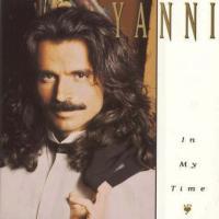 In My Time de Yanni