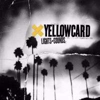 Hollywood died - Yellowcard
