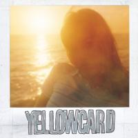 Canción 'Breathing' del disco 'Ocean Avenue' interpretada por Yellowcard