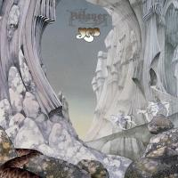 Canción 'The Gates Of Delirium' del disco 'Relayer' interpretada por Yes