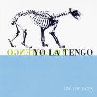 The Way Some People Die - Yo la Tengo