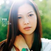Canción 'Rolling star' del disco 'Green Garden Pop' interpretada por Yui