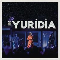 Primera Fila (En Vivo) de Yuridia