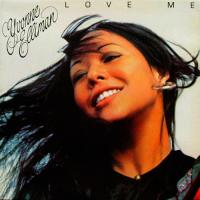 I Can't Get You Out Of My Mind - Yvonne Elliman