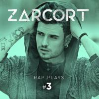 Rap Plays #3 de Zarcort