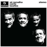 Zé Ramalho Canta Beatles de Ze Ramalho