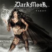 Death - Dark Moor
