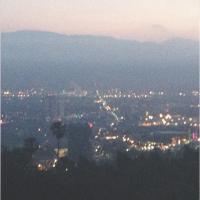 Canción 'Last Light' del disco 'EP3' interpretada por Zero 7
