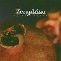 Canción 'Hollow Skies' del disco 'Blind Camera' interpretada por Zeraphine