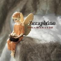 Canción 'Failing Breath' del disco 'Traumaworld' interpretada por Zeraphine