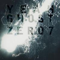 Canción 'Everything Up' del disco 'Yeah Ghost' interpretada por Zero 7