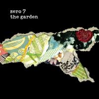 Canción 'Left Behind' del disco 'The Garden ' interpretada por Zero 7