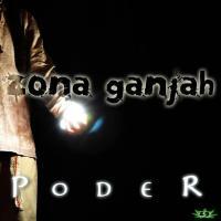 Canción 'Qué será de mí' del disco 'Poder' interpretada por Zona Ganjah