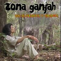 Cabeza De La Creación - Zona Ganjah