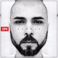 Espejo de ZPU
