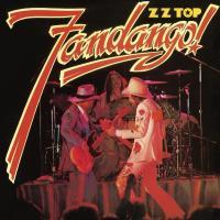'Backdoor Medley' de ZZ Top (Fandango!)