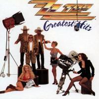 'Cheap Sunglasses' de ZZ Top (Greatest Hits)