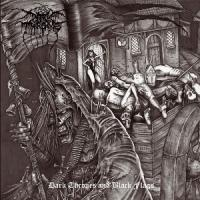 Blacksmith Of The North - Darkthrone
