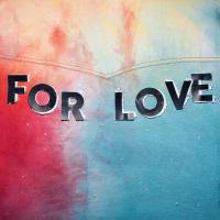 Canción 'Goodbye' del disco 'For Love - EP' interpretada por Filous