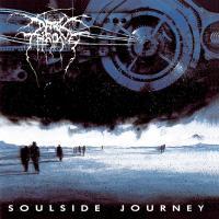Canción 'Accumulation Of Generalization' del disco 'Soulside Journey' interpretada por Darkthrone
