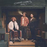 'Boing Boing' de Cheat Codes (Level 1 - EP)