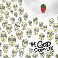 Canción 'Divine' del disco 'The God Complex' interpretada por Kali Uchis