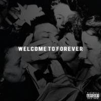 Canción '5am' del disco 'Young Sinatra: Welcome to Forever' interpretada por Logic
