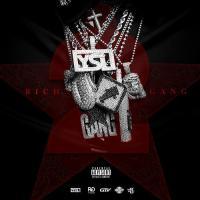 Rich Gang: Tha Tour Part 2