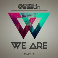 Canción 'Earth Meets Water' del disco 'We Are (Part 1)' interpretada por Dash Berlin