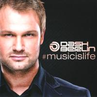 #musicislife de Dash Berlin