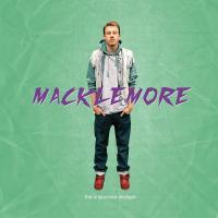 The Unplanned Mixtape de Macklemore & Ryan Lewis