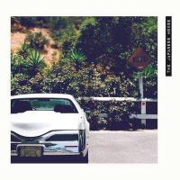 Clean - EP