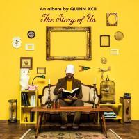 Canción 'Flare Guns' del disco 'The Story of Us' interpretada por Quinn XCII