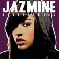 After the Hurricane - Jazmine Sullivan
