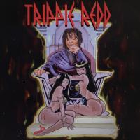 'Can You Rap Like Me?' de Trippie Redd (A Love Letter to You)