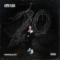 Come Me - Capo Plaza