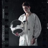 Canción 'Ossigeno' del disco 'Ossigeno EP' interpretada por Rkomi