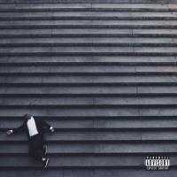 Canción 'Switch Up' del disco 'Stairs' interpretada por G4SHI
