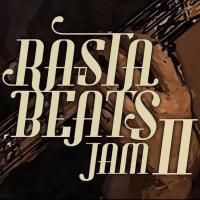 RastaBeats Jam II
