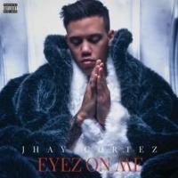 Eyez On Me - EP