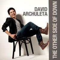 Canción 'Good Place' del disco 'The Other Side of Down' interpretada por David Archuleta